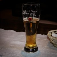 Лидское пиво в Гродно. :: Nonna