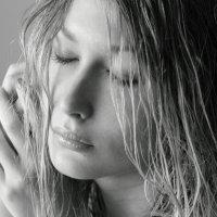 Iren :: Марина Жердева
