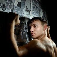 ... :: Андрей Дмитриенко