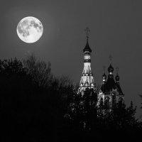 10.08.2014 :: Сергей Яснов