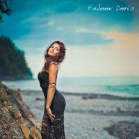 !! :: Denis Fadeev
