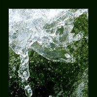 вода :: Андрей Краснолуцкий