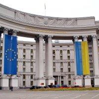 Киев :: yuri Zaitsev