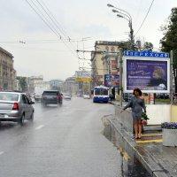 Отвезите меня в Гималаи.. :: Anatoley Lunov