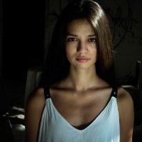 md^ Liza M :: Аделина Витте