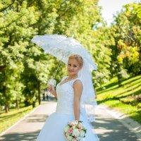 wedding :: Виталий Дрёмов
