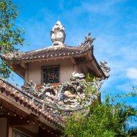 Буддисты :: gegemoon