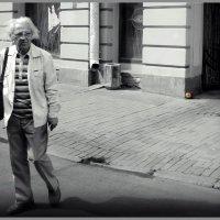 встречный :: sv.kaschuk