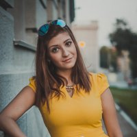 *** :: Алина Филатова