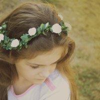 Детки :: Ирина Малинина