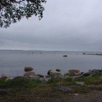 архипелаг :: Яков Реймер