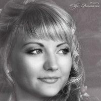 ОНА :: Ольга Пономарева