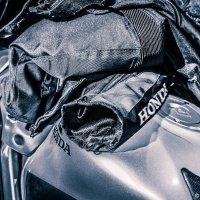 Honda это жизнь :: Женя Безбородов