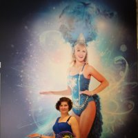 красива и еще краше :: Natalya секрет