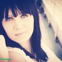 SHE.. :: Roman GreenBear