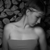 *** :: Elena Fokina