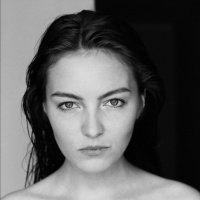 Nastya :: Olesya Yagafarova