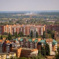 Полтава :: Ирина Ицкова