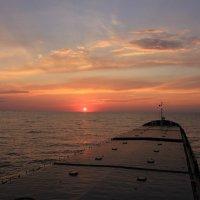 AZOV SEA 2 :: Александр Moryak 34