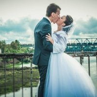 Wedding :: Christiana Grigorkina