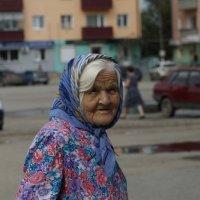 95й август :: A. SMIRNOV