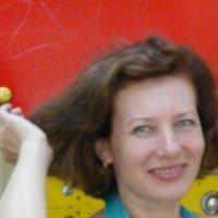 настроение :: Наталья Бондаревская