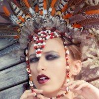 Fashion :: Ivan Divak