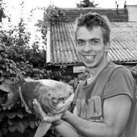Рыба :: AstaA