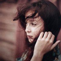 Для всего есть мгновение... :: Сергей Пилтник