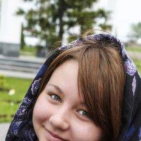 Екатерина :: Кристина Шестакова