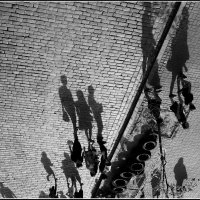 стена :: Айдимир .