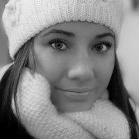 зима :: Станислава Боо