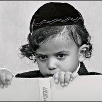Халаке-חלאקה«Израиль, всё о религии...» :: Shmual Hava Retro