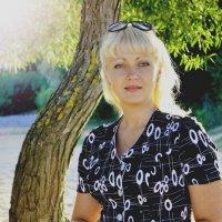 солнышко в гостях :: Irinka Zharova