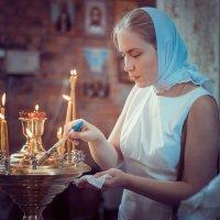 ... :: Анна Иванова