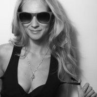 All in fashion :: Натали Высоцкая