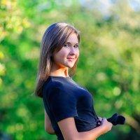Photoset - Alex.  02. :: Анатолий Клепешнёв