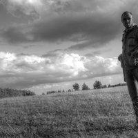 Foto 16 :: Алексей Тягнибидин