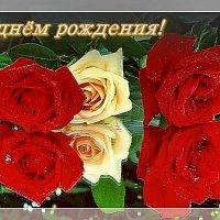 ******************** :: Татьяна и Александр Акатов