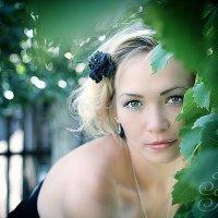 ... :: Tatiana Mileshina