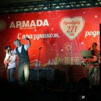 Сергей Беликов :: Elena Izotova