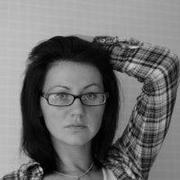 ... :: Paulina Geseltin