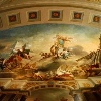 Екатерининский дворец :: Liliya Kharlamova