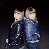 Осень 2о13 :: Valeriya Voice