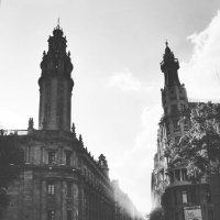 Spain :: Dany Dany
