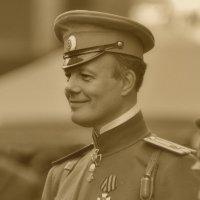 *** :: Алексей Романов