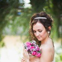 Wedding :: Дмитрий Кнаус