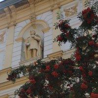 Родной город-388. :: Руслан Грицунь
