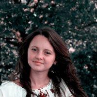 радість_) :: Ольга Ткач