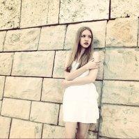 1 :: Екатерина Мишина